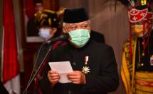 Dok Kementerian PUPR