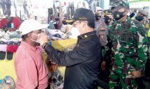 Dok.Humas Pemkot Malang