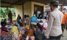 ANTARA/Pradita Kurniawan Syah