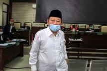 ANTARA/Umarul Faruq