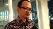 Medcom/Ilham Pratama Putra