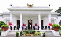 Biro Pers Sekretariat Presiden