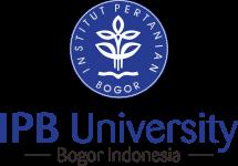 IPB University