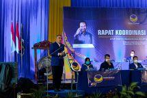 Media Group/ Bayu Sulistyanto
