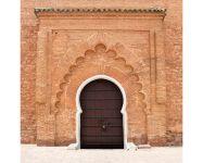 Facebook Islamic Museum of Australia