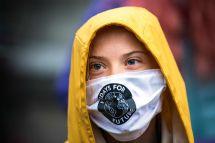 Jonathan NACKSTRAND / AFP