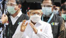 Antara Foto/Fakhri Hermansyah