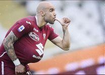 Twitter @TorinoFC_1906