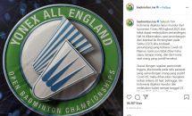 Instagram @badminton.ina