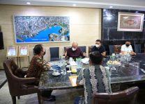 Dok Pemkot Makassar