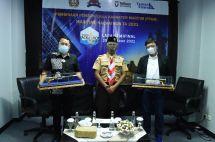 Dok. TNI AL