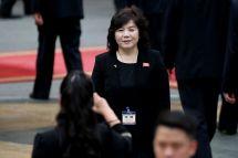 AFP/Luong Thai Linh.