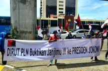 Dok Laskar Rakyat Jokowi