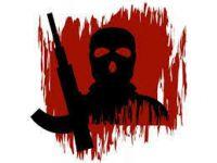 Densus 88 Buru 4 DPO Terduga Teroris Jakarta