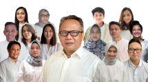Dok. Danone Indonesia