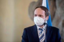 Michal Cizek / AFP