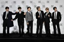AFP/ Jung Yeon-je