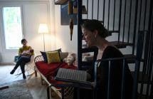 Anne-Christine POUJOULAT / AFP