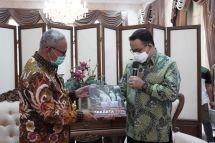 dok.Pemprov DKI Jakarta