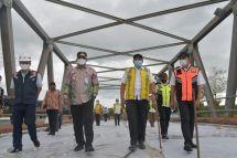 MI/Humas Pemprov Kalimantan Selatan