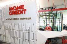 Dok.Home Credit