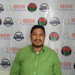 Dok.IBSW