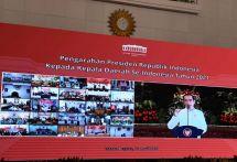 Dok  Rusman - Biro Pers Sekretariat Presiden
