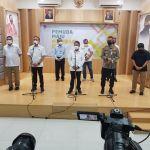 Metro TV/Adam Alamsyah
