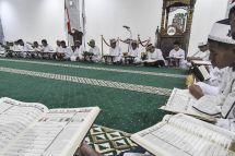 ANTARA/Fakhri Hermansyah