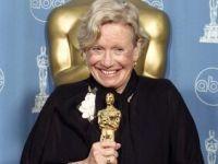 Oscar.org
