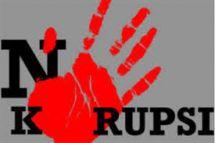 Ini Tanggapan Singapura soal Negaranya Disebut Sarang Koruptor