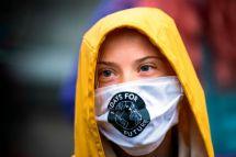Jonathan Nackstrand/ AFP