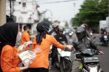 DOK POS INDONESIA
