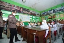 MI/Dok Humas Pemkot Malang