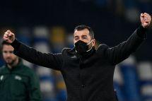 AFP/Filippo MONTEFORTE