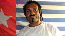 Sebby Sambom. phaul-heger.blogspot.com