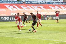 Twitter @FCbayern