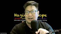 Youtube/Jozeph Paul Zhang
