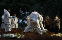AFP/Miguel SCHINCARIOL
