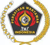 DOK PWI