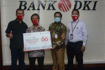 Dok. Bank DKI