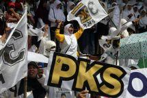 PKS Ragu Satgas BLBI Mampu Kembalikan Uang Negara