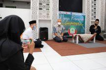 MI/ Ahmad Safuan