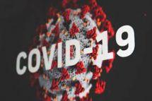 covid19.go.id