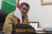 MI/Amiruddin Abdullah Reubee.
