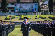 Pendaftaran Dibuka, Pelamar Hanya Bisa Pilih 1 Sekolah Kedinasan