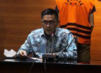 Lagi, KPK Lakukan Penggeledahan untuk Ungkap Korupsi Pajak