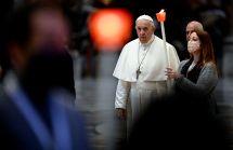 AFP/Riccardo ANTIMIANI