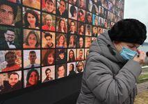 AFP/Genya SAVILOV