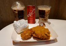Dok McDonald's Indonesia